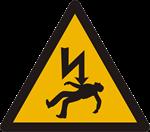 Договор Технического Обслуживания Электрооборудования Образец